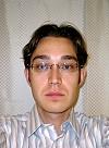 Tobias Staude - 1. Juni 2006