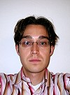 Tobias Staude - June 2, 2006