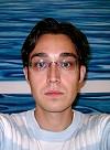 Tobias Staude - June 4, 2006