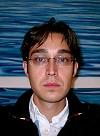 Tobias Staude - June 5, 2006