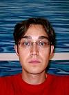 Tobias Staude - June 6, 2006