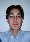 Tobias Staude - 7. Juni 2006