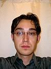 Tobias Staude - June 8, 2006