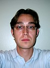 Tobias Staude - June 9, 2006
