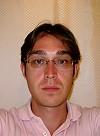 Tobias Staude - June 10, 2006