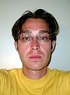 Tobias Staude - June 11, 2006