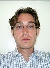 Tobias Staude - June 12, 2006