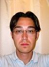 Tobias Staude - June 13, 2006