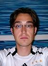 Tobias Staude - June 15, 2006
