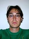 Tobias Staude - 16. Juni 2006