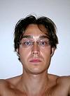 Tobias Staude - June 17, 2006