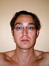 Tobias Staude - June 21, 2006