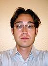 Tobias Staude - June 22, 2006