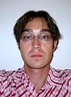 Tobias Staude - June 23, 2006