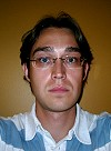 Tobias Staude - June 26, 2006
