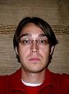 Tobias Staude - 5. Juli 2006
