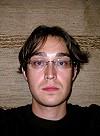 Tobias Staude - 6. Juli 2006