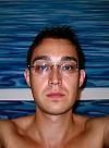 Tobias Staude - 11. Juli 2006