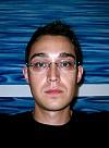 Tobias Staude - July 13, 2006