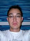 Tobias Staude - July 15, 2006