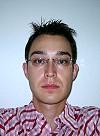 Tobias Staude - July 18, 2006