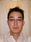 Tobias Staude - 19. Juli 2006