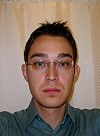 Tobias Staude - 20. Juli 2006