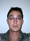 Tobias Staude - 22. Juli 2006
