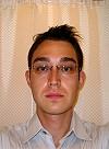 Tobias Staude - 26. Juli 2006