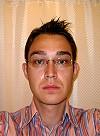 Tobias Staude - 28. Juli 2006