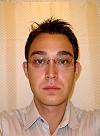 Tobias Staude - 2. August 2006