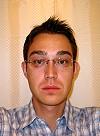Tobias Staude - 3. August 2006