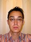 Tobias Staude - 4. August 2006