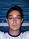 Tobias Staude - 5. August 2006