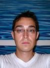 Tobias Staude - 6. August 2006