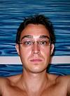 Tobias Staude - August 7, 2006