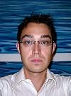 Tobias Staude - 8. August 2006