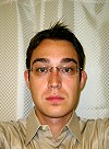 Tobias Staude - 9. August 2006