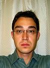 Tobias Staude - August 10, 2006