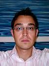 Tobias Staude - August 12, 2006