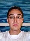 Tobias Staude - August 13, 2006