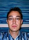 Tobias Staude - 15. August 2006
