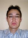 Tobias Staude - August 16, 2006