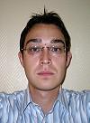 Tobias Staude - 18. August 2006