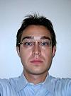 Tobias Staude - 21. August 2006