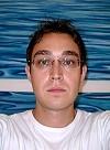 Tobias Staude - August 27, 2006