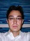 Tobias Staude - August 28, 2006