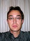Tobias Staude - 29. August 2006