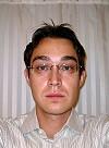 Tobias Staude - August 30, 2006