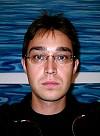 Tobias Staude - 3. September 2006